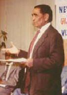 Dr J.C.Patel