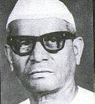 Late-Shree-Shivabhai-Ashabhai-Patel