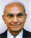 Mr Rasikbhai.Manibhai.Patel