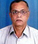 Shree.Vinodbhai-Dhayabahi-Patel